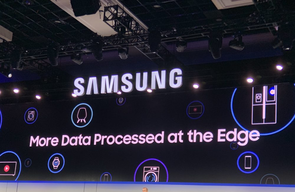 Ces 2019 Is Over And The Smart Home Still Isn T That Smart Stacey On Iot Internet Of Things News And Analysis