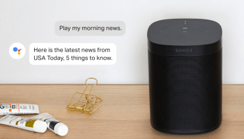 As Routines come to digital assistants, what happens to