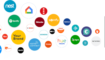 What's going to happen with IFTTT? - Stacey on IoT