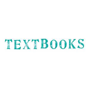 Shop | Textbooks | Stacey Sansom Designs