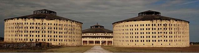 cuban prison 2