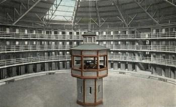 cuban prison 3