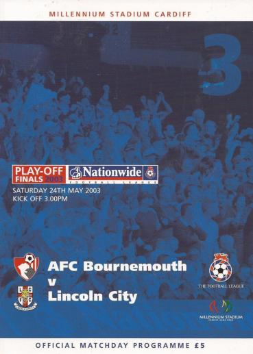 2003%20div%203%20po%20fiinal%20-%20bournemouth%20v%20lincoln