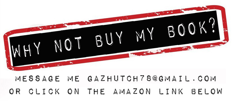 whynotbuymybook