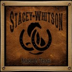Made In Texas (Physical CD)