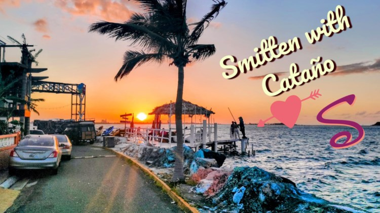 smitten with catano stacias island life