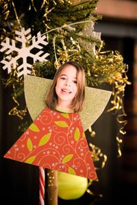 gifts_6028.jpg