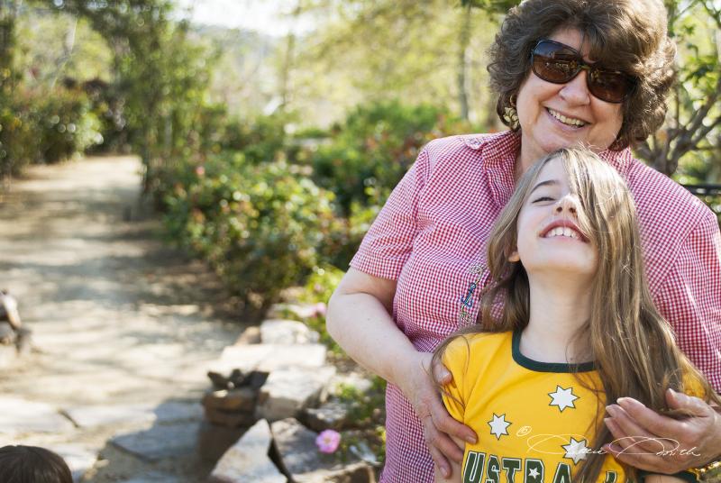 www.stacieannsmith.com #grandma #mothersday