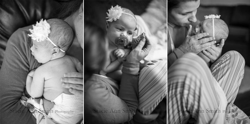 www.stacieannsmith.com #infantportrait #denverphotographer #newborn