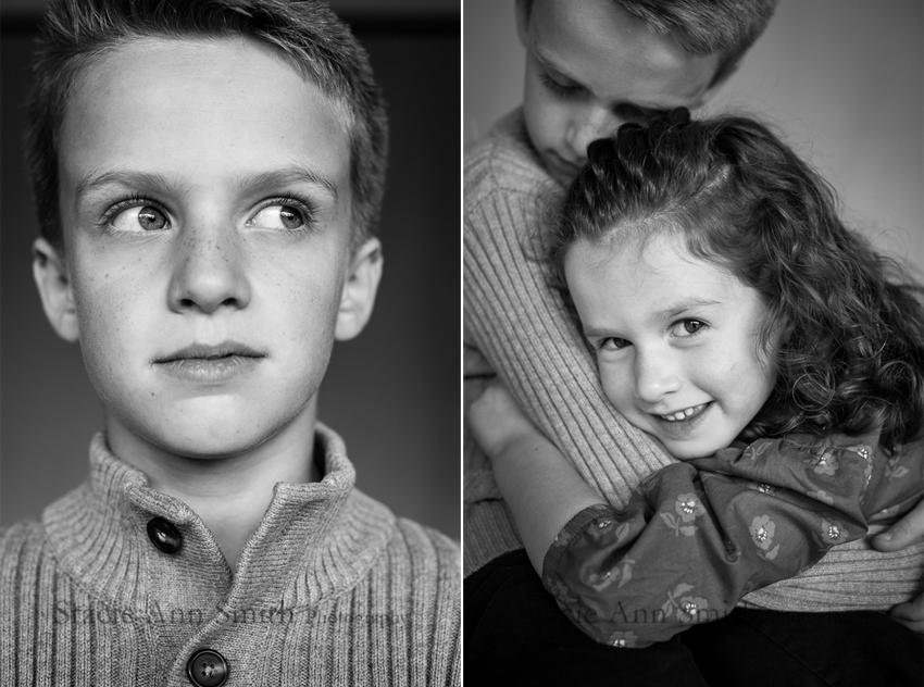 www.stacieannsmith.com #denverphotographer #childphotographer