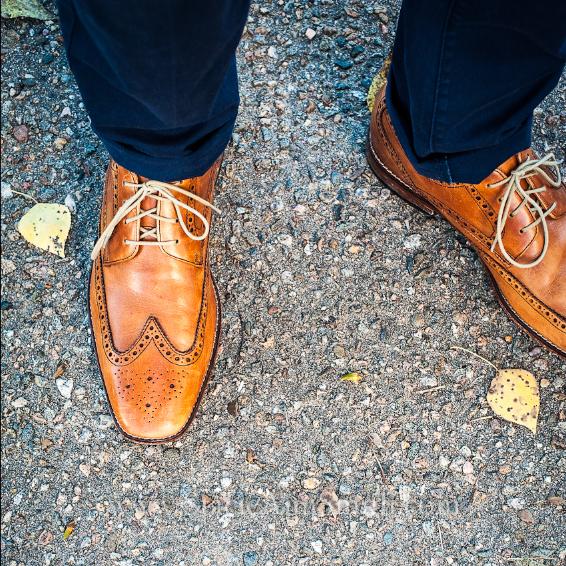 www.stacieannsmith.com #DenverPhotographer #WashPark #SeniorPortrait #CoolShoes