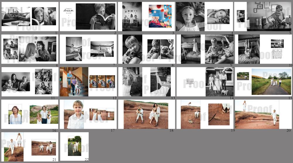www.stacieannsmith.com #albumProof #denverphotographer #coloradophotographer #documentaryphotographer #familyphotographer