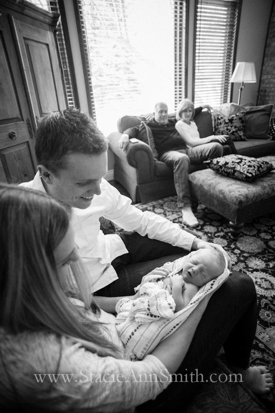 www.stacieannsmith.com #denverfamilyphotographer #infant