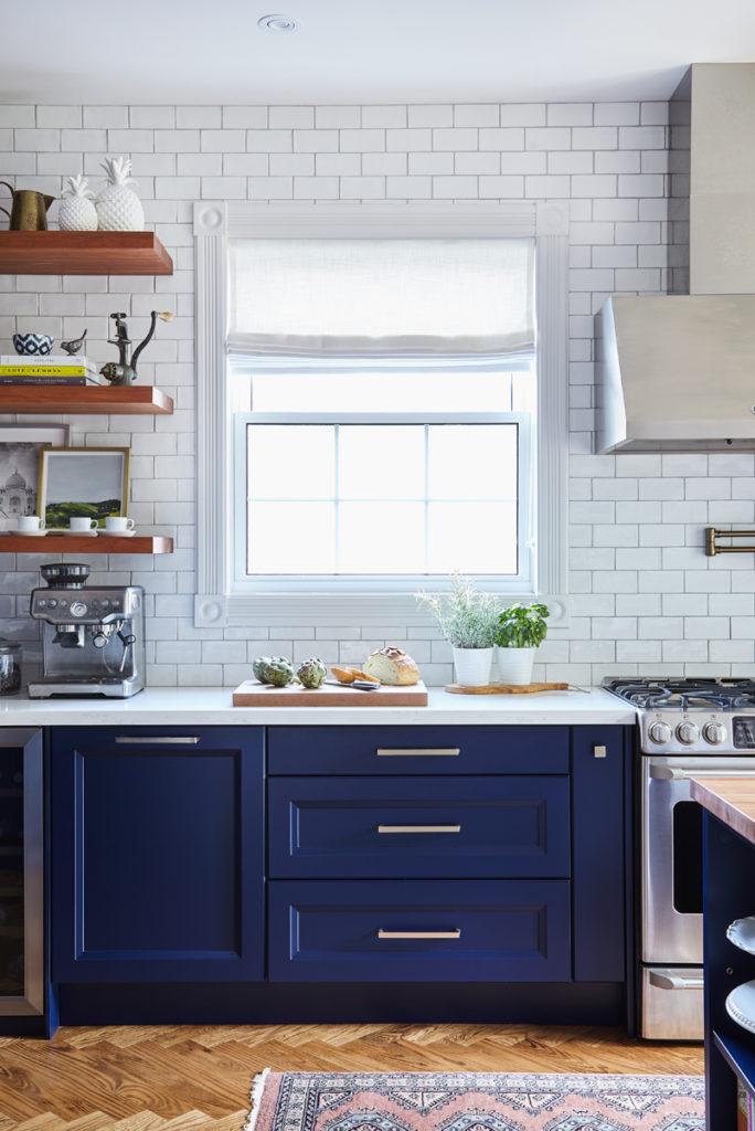 kitchen staci edwards interior design