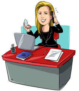 Staci-office