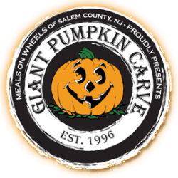 Giant Pumpkin Carve logo
