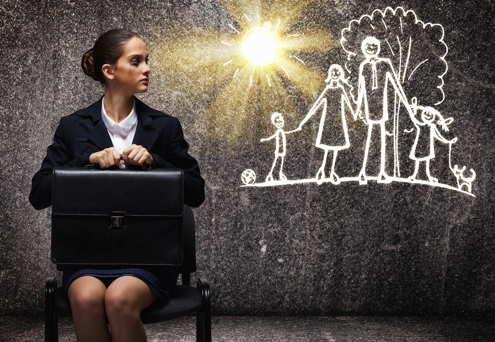 Believing These Myths About Women In Business Keeps You From Growing