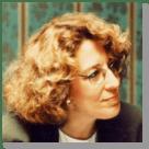 Carol Heiberger