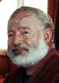 Ernest_Hemingway_1950_crop (1)