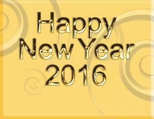 happy-new-year-1097521_640