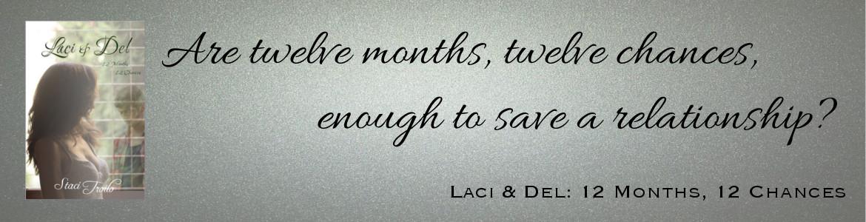 Laci and Del