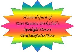 RRBC BTR Spotlight Honors