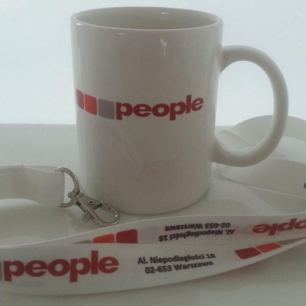 people1