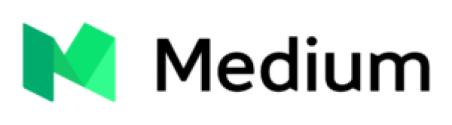 Medium - Blogging Platform