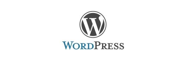 WordPressはSEOに強い