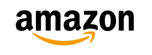 Amazonのロゴに込められた意味合い