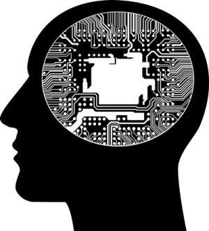 AI(人工知能)によるWebデザインは個人向き