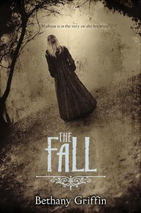 A Look at YA Horror in 2014 The Fall by Bethany Griffin  October 7   Madeline Usher is doomed  She has  spent her life fighting fate  and she thought she was succeeding  Until she  woke