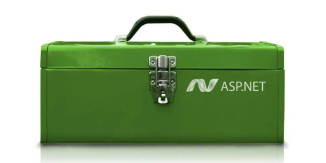 Get a list of the various types of developer tools at your disposal for finding and optimizing ASP.NET performance problems.