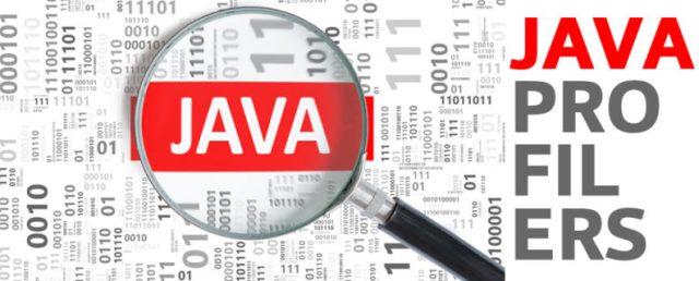 Java Profilers