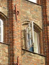 Lübeck, 2016 @stackingringsandcamera