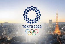 Tokyo Olympics 2021 Medal Tally