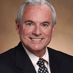 Dr Arlen Meyers Talks Medical Travel Markets