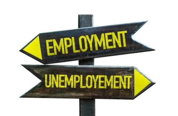 Employed or Unemployed?