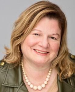 Charlene Neu