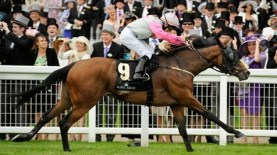 Lolly For Dolly - Windsor Forest Stakes (Gr.2), Royal Ascot