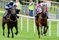 Aloha-Star-wins-her-maiden-at-Bellewstown