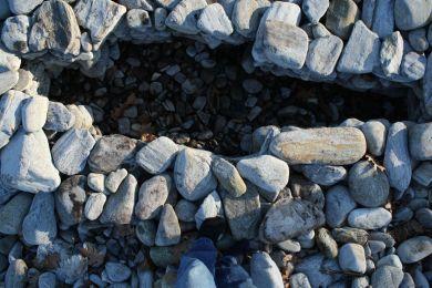 grave 05