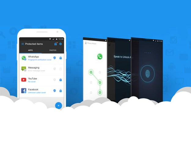 0a3b529e8048679815d91dca2e4fe76d1ab9116d_main_hero_image Hotspot Shield Elite Plus VPN: Lifetime Subscription for $69 Android