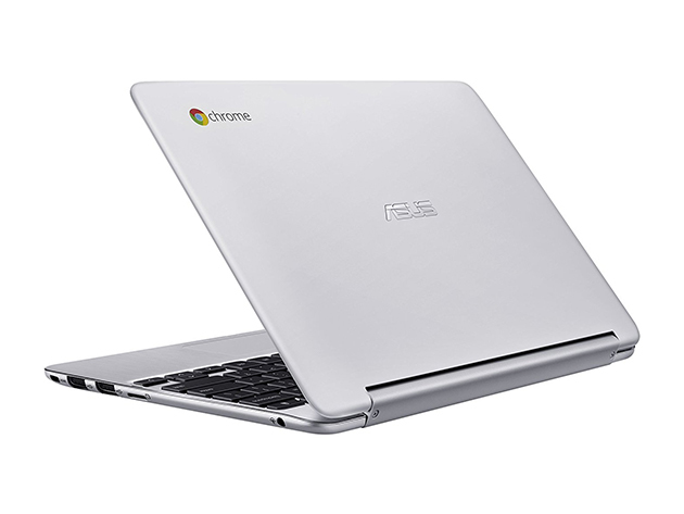 15753f38221796b137a42c4ac1387c7123e3475e_main_hero_image Manufacturer Refurbished Asus Chromebook Flip C100PA for $199 Android