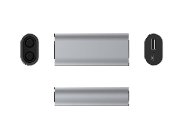 558b811e4ce607e03f453978929580762722ba73_main_hero_image BULLET 2.0 Bluetooth Stereo Earbuds + Charging Case for $255 Android