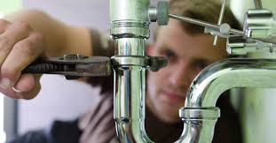 A reliable residential plumber should have insurance