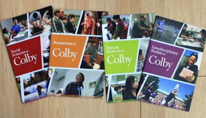 colby1