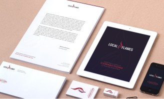 localflames-branding