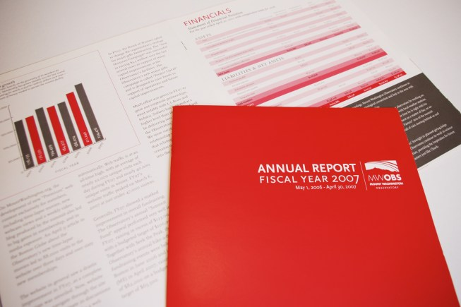 mwobs-annual-report
