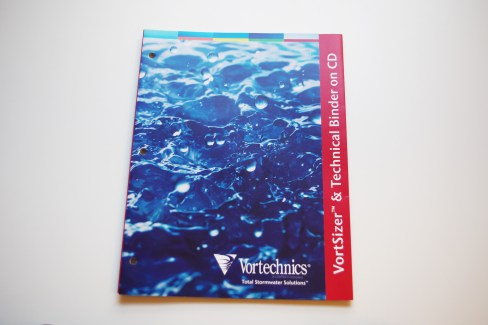 vortechnics-cover
